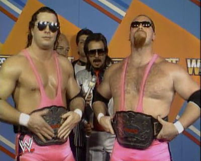 Wrestlemania-III-3_Tag-Team-Champions_Hart-Foundation_Bret-The-Hitman-Hart_and_Jim-the-anvil-Neidhart