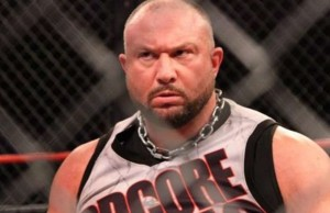 bully-ray-quitte-tna