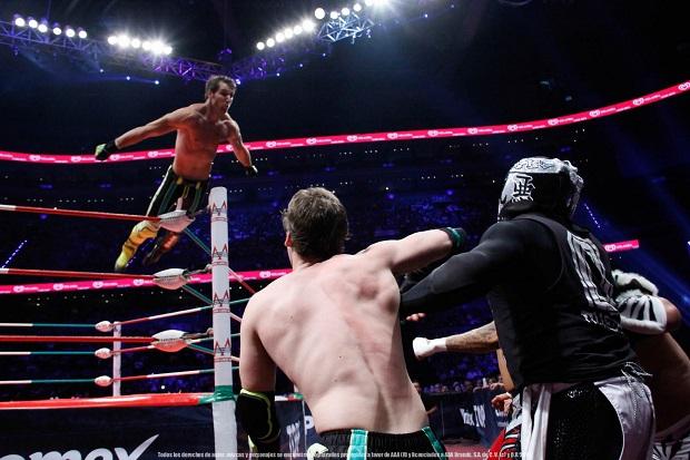 lucha-libre-aaa-fotos-triplemania-xxii-41