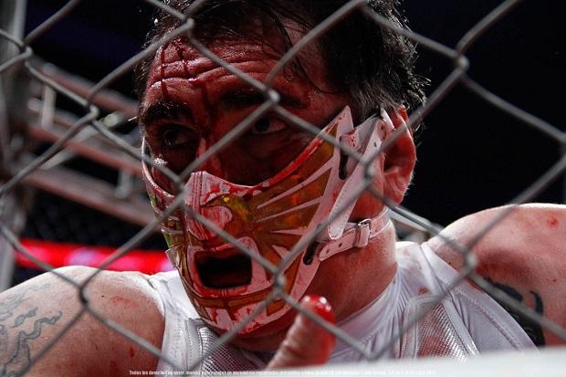 lucha-libre-aaa-fotos-triplemania-xxii-72