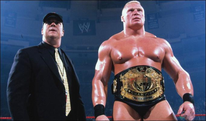 paul-heyman-brock-lesnar-wwe-champion