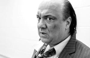 paul-heyman-portrait