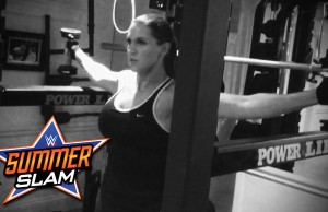 stephanie-mcmahon-summerslam-2014