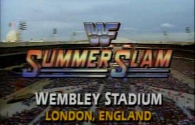 summerslam-1992