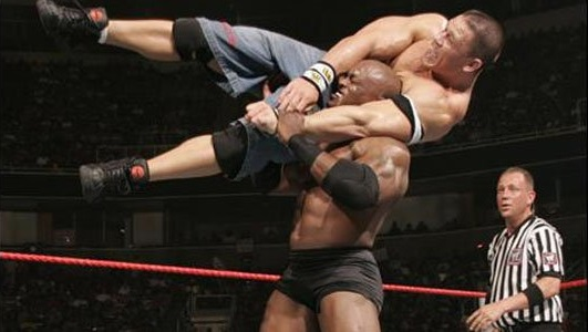 John-Cena-vs.-Bobby-Lashley