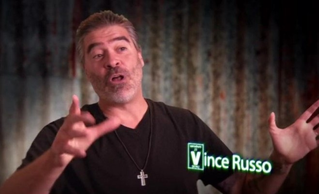 Vince-Russo-spike-tv