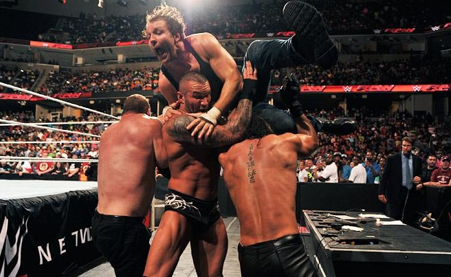ambrose-authority-raw