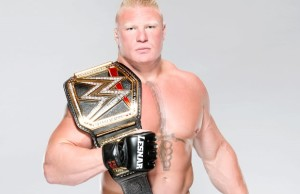 brock-lesnar-new-wwe-belt