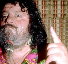 captain-lou-albano-portrait