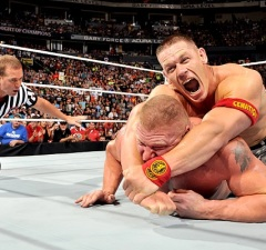 cena-lesnar-night-of-champions