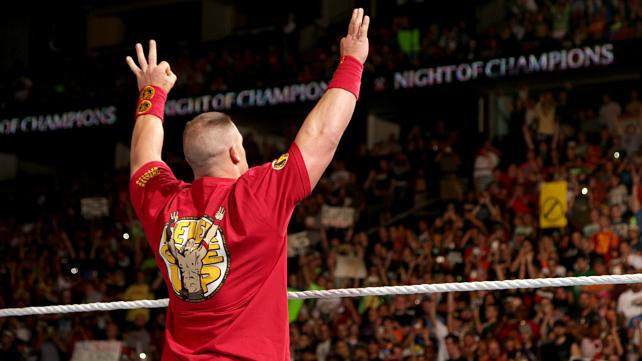 cena-night-of-champions