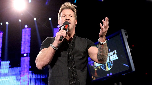 chris-jericho-night-of-champion-2014
