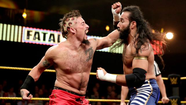 enzo-amore-sylvester-lefort-takeover