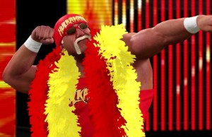 hogan-wwe2K15