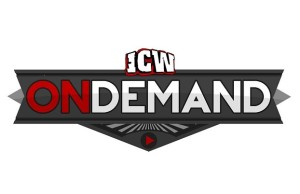 icw-on-demand