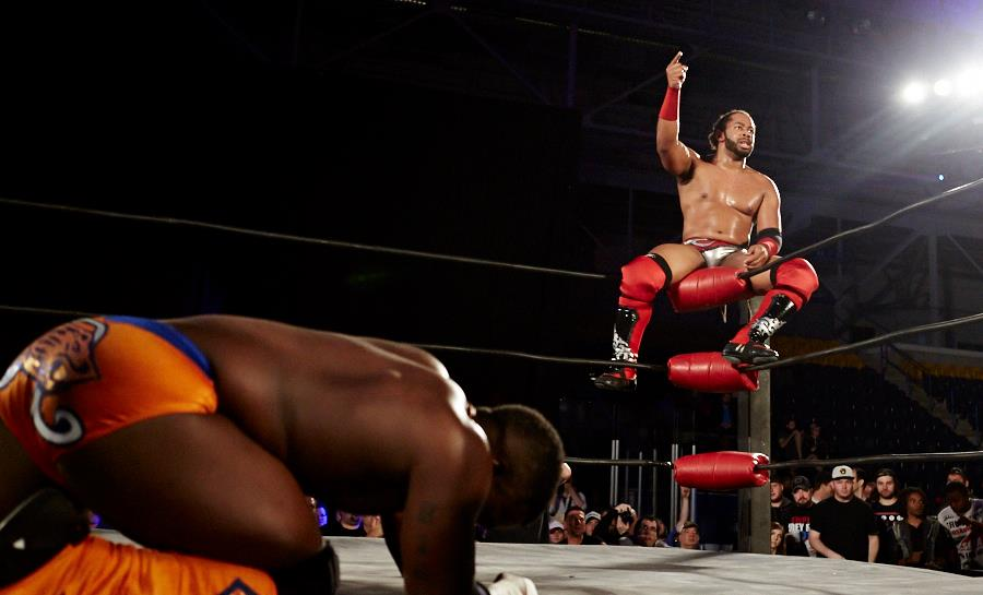 jay-lethal-roh
