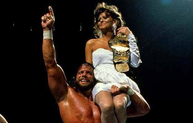 macho-man-miss-elizabeth