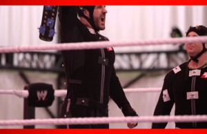 making-of-wwe-2k15