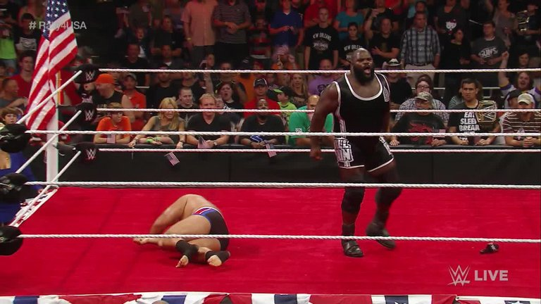 mark-henry-rusev-night-of-champion