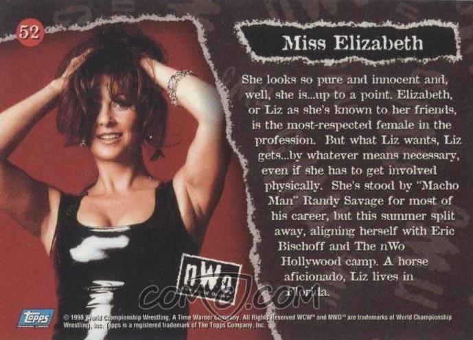 miss-elizabeth-nwo