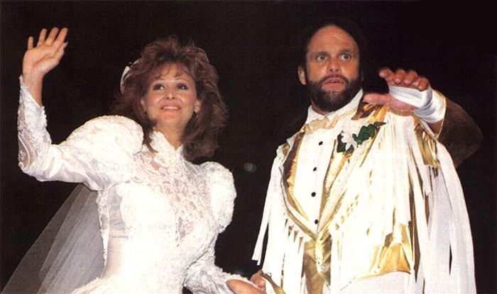 miss-elizabeth-randy-savage