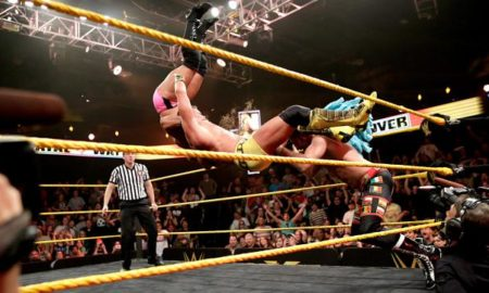 nxt takeover 2