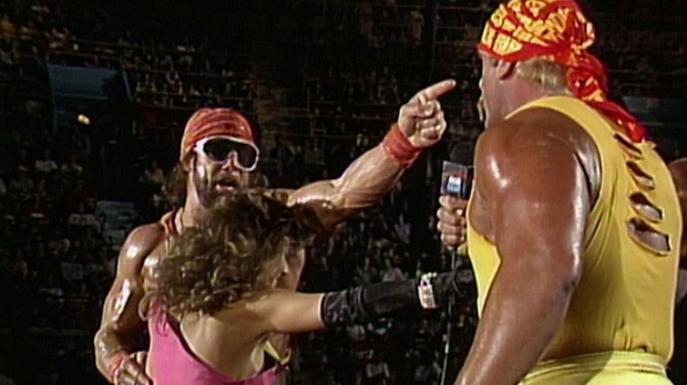 randy-savage-hulk-hogan-miss-elizabeth
