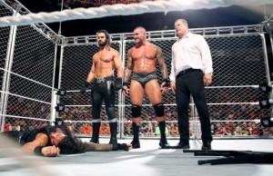 raw-orton-reigns