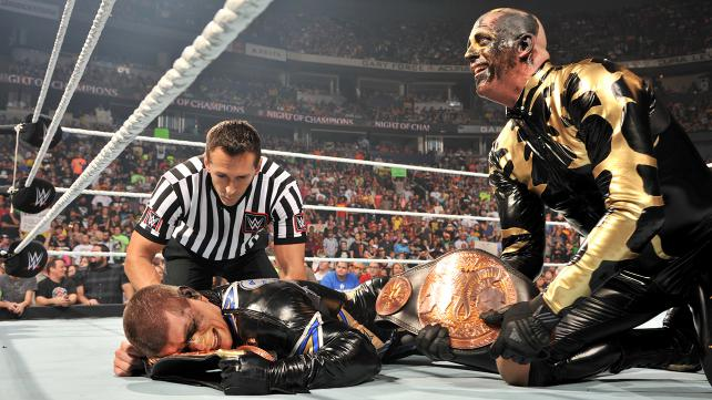 stardust-goldust-night-of-champions
