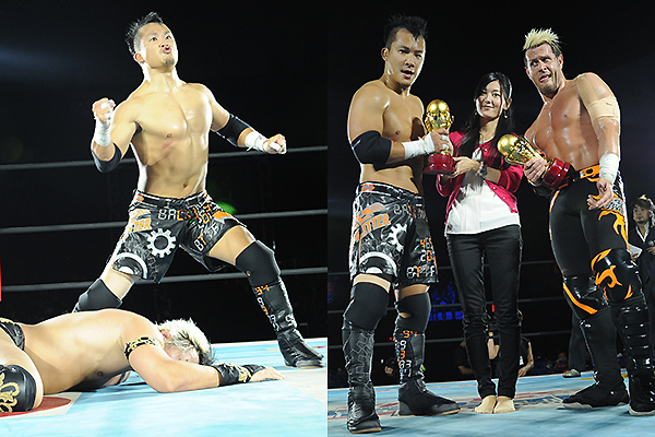 time-splitters-njpw