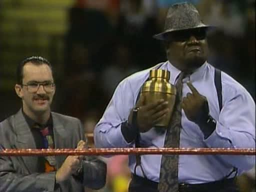 wwf-king-of-the-ring-1993-harvey-wippleman-mr-hughes