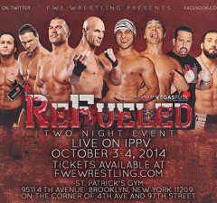 FWE-Refueled