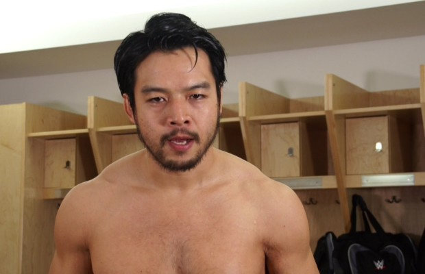 hideo-itami-nxt