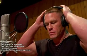 john-cena-wwe-2k15-soundtrack