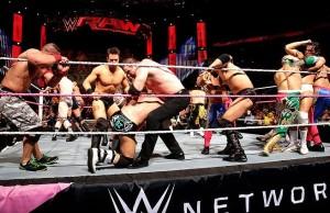raw-brawl