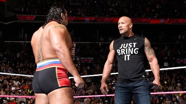 raw-the-rock-rusev