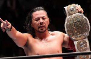 Shinsuke-Nakamura-power-struggle