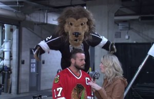 cm-punk-bailey-la-kings