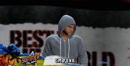 cm-punk-wwe-2k15