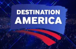 destination-america-tna