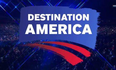 destination america tna