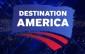 destination-america-tna
