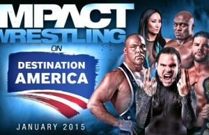 impact-destination-america