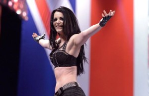 paige-raw-uk