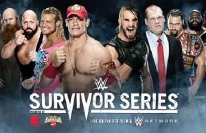 survivor-series-2014