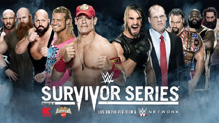 survivor-series-2014
