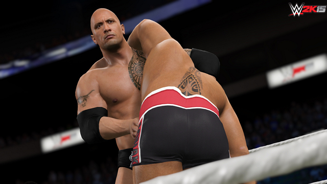 the-rock-wwe-2k15