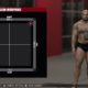 wwe 2k15 superstar studio