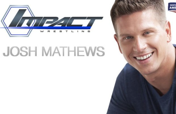 josh-mathews-tna