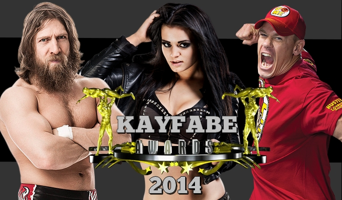 kayfabe-awards